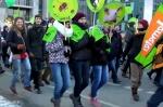 Demo wir haben es satt berlin 2013 (5)
