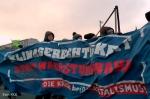 Demo wir haben es satt berlin 2013 (6)