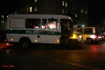 falscher Feueralarm Soldiner Strasse (3)