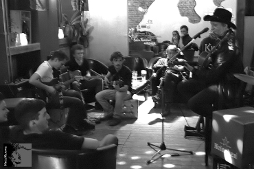 jamsession golden lounge  (1)