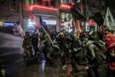 türkei kampf für internetfreiheit