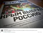 Abstimmung Wahl Krim Ukraine russland (10)