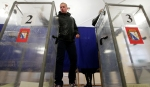 Crimean referendum on joining Russia begins