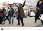 Abstimmung Wahl Krim Ukraine russland (11)