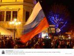 Abstimmung Wahl Krim Ukraine russland (12)