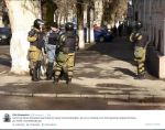 Abstimmung Wahl Krim Ukraine russland (13)