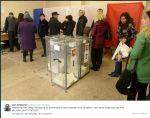 Abstimmung Wahl Krim Ukraine russland (3)