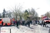 Kellerbrand Wollankstraße soldiner Kiez (11)