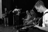 Mark l Johnson blues (2)
