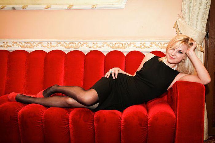 Natalja Poklonskaja krim staatsanwältin# (9)