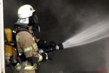 Kontainerbrand soldiner straße (5)