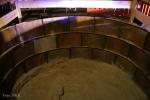 Regenwasserrückhaltebecken soldiner straße(6)