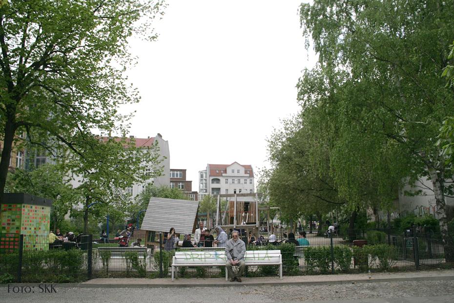 Spielplatz koniestraße drontheimer straße soldiner kiez (1)