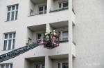 brennender balkonkasten drontheimer straße wedding berlin (2)