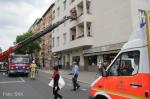 brennender balkonkasten drontheimer straße wedding berlin (3)