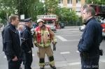 brennender balkonkasten drontheimer straße wedding berlin (9)