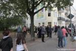 Besuch Pankehaus Thomas de Maizière(3)