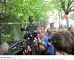 räumung gerhart-hauptmann-schule ohlauer straße berlin kreuzberg(1)