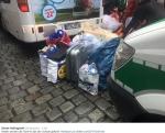 räumung gerhart-hauptmann-schule ohlauer straße berlin kreuzberg(8)