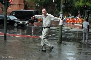 Regen im Soldiner Kiez 29jul14 (10)
