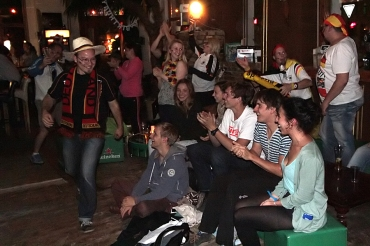 wm fussball Merte Golden Lounge Berlin (3)
