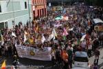 Demo gegen is berlin foto Thomas Rossi Rassloff Photography(1)