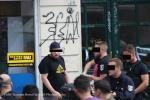 Demo gegen is berlin foto Thomas Rossi Rassloff Photography(3)