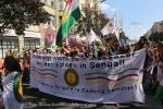 Demo gegen is berlin foto Thomas Rossi Rassloff Photography(4)