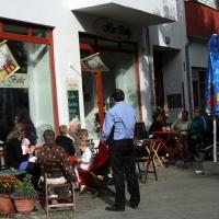 """""""Herr Bielig - der Laden"""" öffnet in der Soldiner Straße 32"""