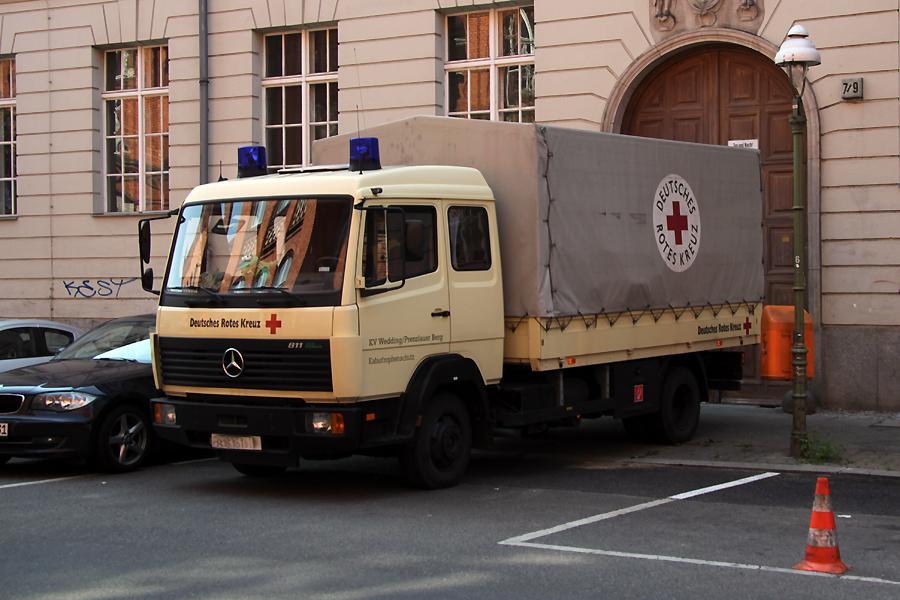 Flüchtlinge Gotenburger Straße ziehen ein2