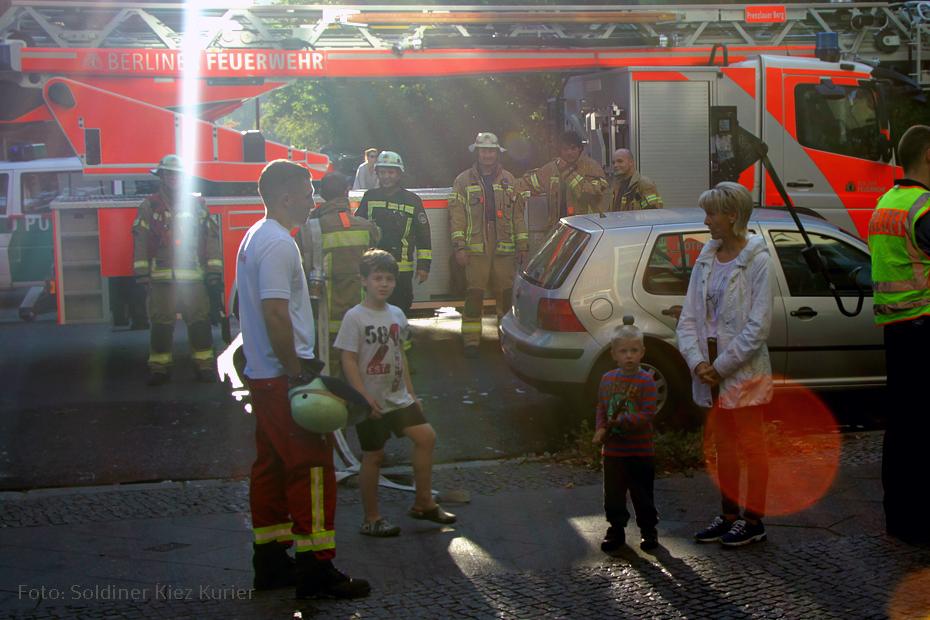 Brand Feuer freie Schule Mauerpark (23)
