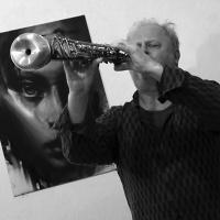 Zu Besuch bei Jovan Balov im Prima Center Berlin