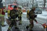 Brand feuer Soldiner straße dez 2014 (11)