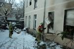 Brand feuer Soldiner straße dez 2014 (12)