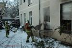 Brand feuer Soldiner straße dez 2014 (13)