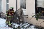 Brand feuer Soldiner straße dez 2014 (14)
