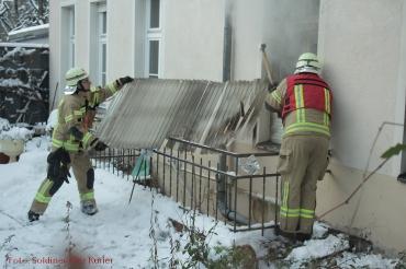 Brand feuer Soldiner straße dez 2014 (16)