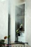 Brand feuer Soldiner straße dez 2014 (18)