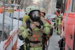 Brand feuer Soldiner straße dez 2014 (2)