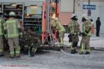 Brand feuer Soldiner straße dez 2014 (21)