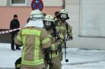 Brand feuer Soldiner straße dez 2014 (4)