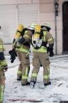 Brand feuer Soldiner straße dez 2014 (5)