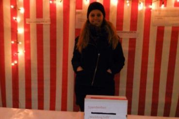 maria von wedding hilft weihnachtsmarkt qm pankstrasse Titel