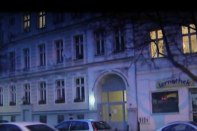 is unterstuetzer razzia berlin (4)