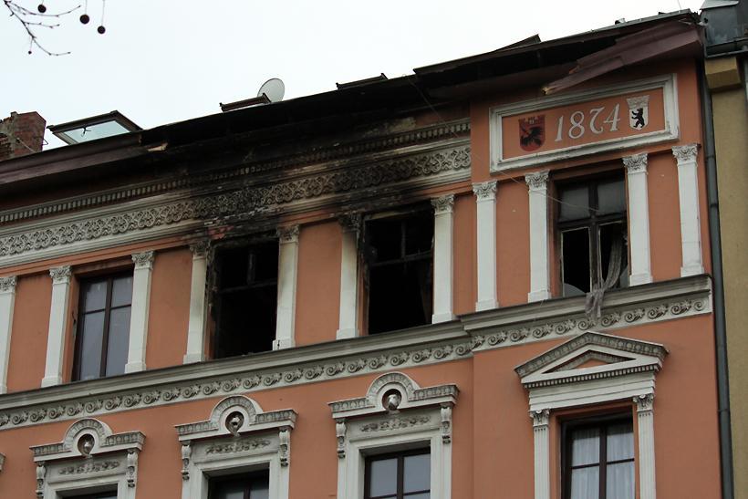 Feuer mietshaus stettiner strasse (3)
