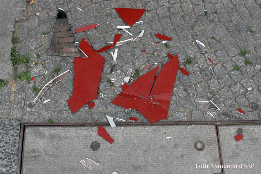 Karnevalsumzug braunschweig abgesagt terrorgefahr