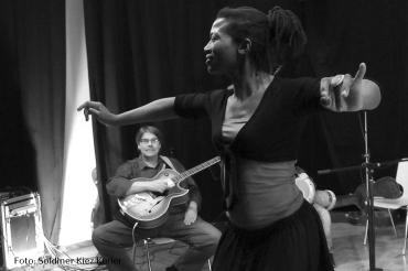 Mwenda Mayer (4)