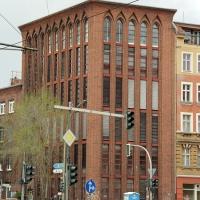 """""""Es lebe Christiania für immer und ewig"""","""