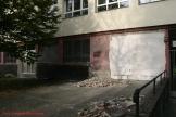 altes Postamt in der Osloer Straße 18 19 (3)