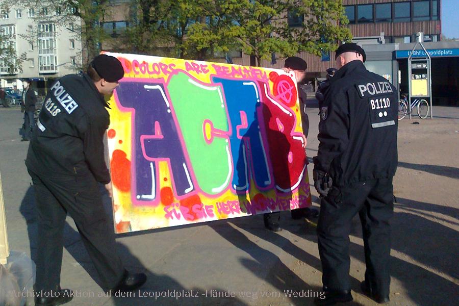 graffiti jam all colours are beautiful